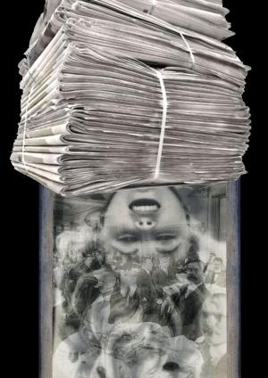 en-efectivo, © Ubé, (http://jmube.com)