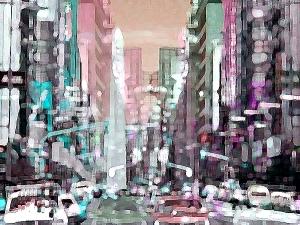 Buenos Aires digital, (Myriam B. Mahiques, CC) (http://myriammahiques.blogspot.com.es/2011/10/buenos-aires-digital-art.html)