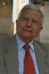 Emilio Quintanilla Buey
