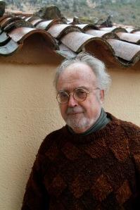 Fernando Aínsa