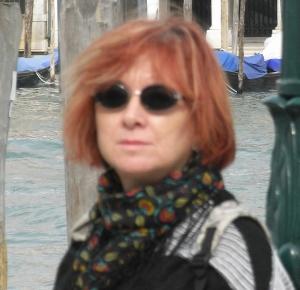 Luisa Miñana