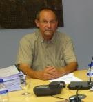 Joaquín Sánchez Valles
