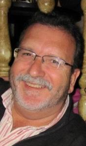 Jesús Arroyo