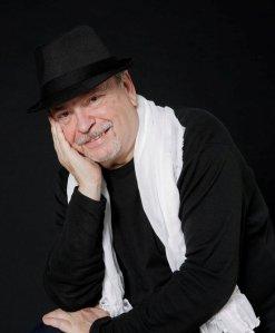 Miguel Ángel Yusta