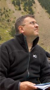 Sergi Javaloyes