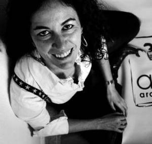 María López Insausti