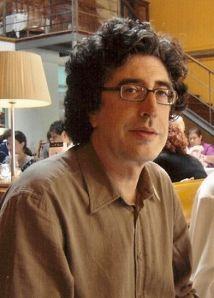 Adolfo Ayuso