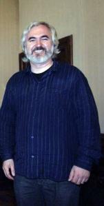 Alfonso Plou