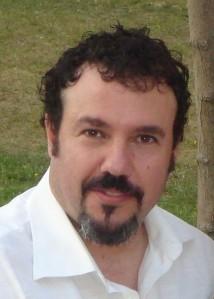 Félix Martín
