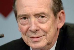 José Manuel Blecua Perdices, Premio de las Letras Aragonesas 2012