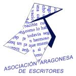 Asociación Aragonesa de Escritores
