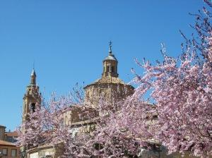 Primavera de los poetas, en Calatayud