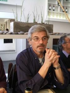 Esteban Moore