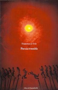 Paco Poesía Reunida