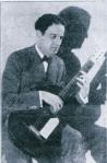 Val, Francisco de