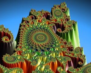 fractal-4