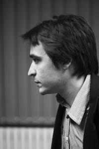 Ignacio Escuín