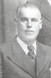 Simeón Omella