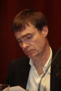Víctor Juan