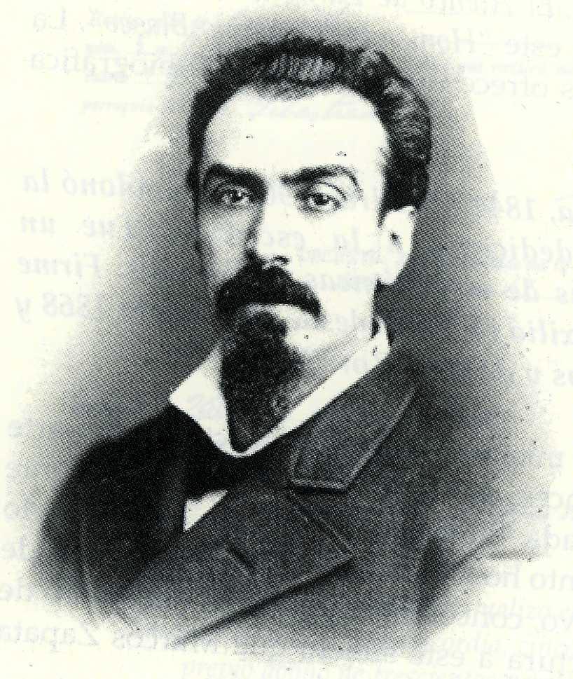 De Memoria Centenario Su En Trampas Las Zapata Imán Revista La qf6Axg1w