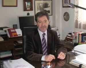Bernardo Bayona