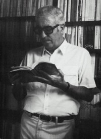 Rosendo Tello