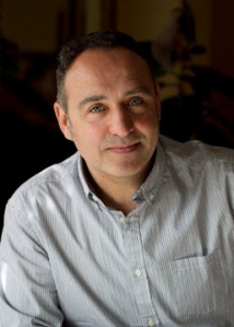 José Ángel Monteaguado