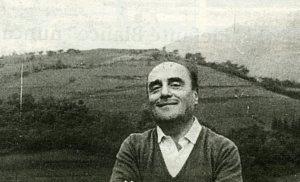 Manuel Pinillos