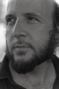 Miguel Ángel Ortiz Albero
