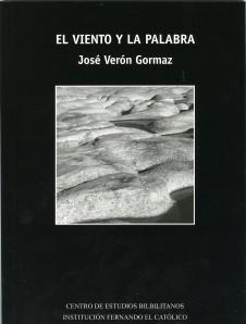 El viento y la palabra, Juan José Verón