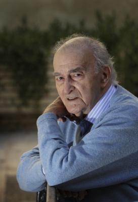 Mariano Esquillor