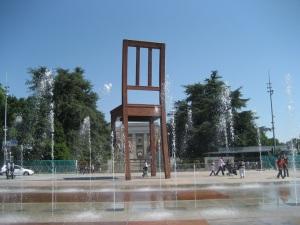 http://conchilandia.blogspot.com.es/