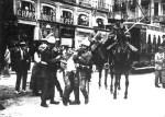 Huelga general 1917