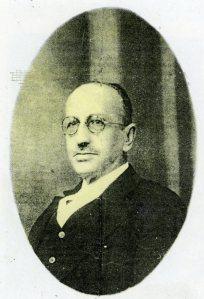 Carlos Mendizabal