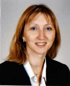 Celeste García Remacha