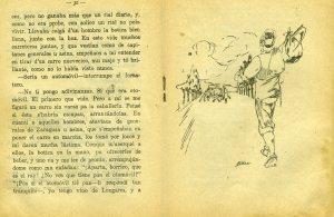 Cena de pobre_Dibujo de Esteban pp. 32-33 (1)