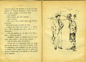 Cena de pobre_Dibujo de Esteban pp. 32-33 (2)