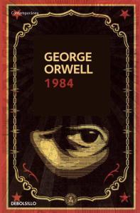 1984 de Orwell