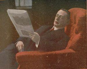 De Christian Franzen - El Arte del teatro: revista quincenal ilustrada Año III, nº 48 (15 de marzo de 1908), Dominio público, https://commons.wikimedia.org/w/index.php?curid=33582309