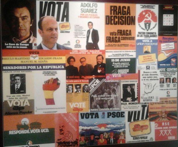 campana-electoral-77_NoticiaAmpliada