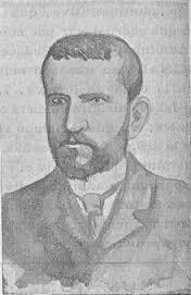 Rafael Delorme