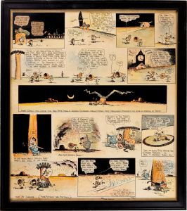 Krazy_Kat_1922-06-25_hand-colored