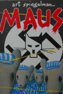 maus-2