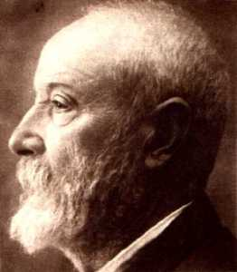 José Nakens