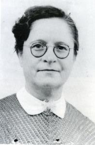 Poch, Amparo 1948