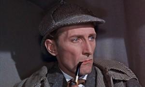Sherlock Holmes_Cushing_párrafo9