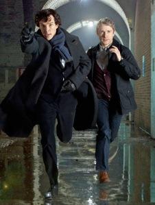 Sherlock_holmes-BBC2_párrafo16