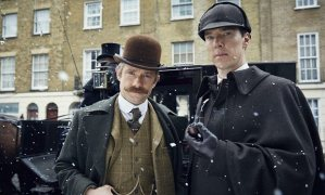 sherlock_holmes_BBC_párrafo16