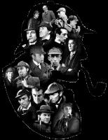 Sherlock_Holmes_cabecera