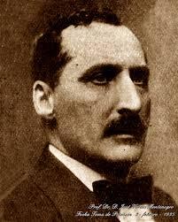 Fernando Verdes Montenegro